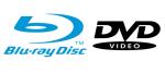 bluray_dvd