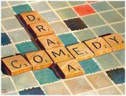 ComedyDrama