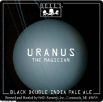 Bells-Uranus-Black-Double-IPA