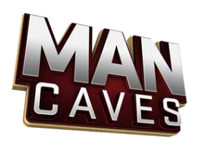 man_caves_logo