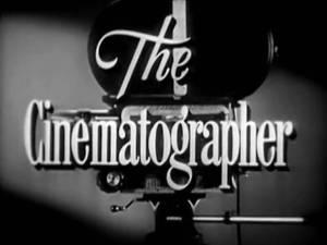 2015Cinematographer