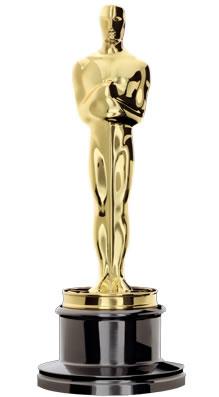 2015 Oscar Predictions (5/5)