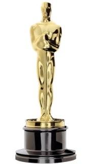 Academy_Award_trophy