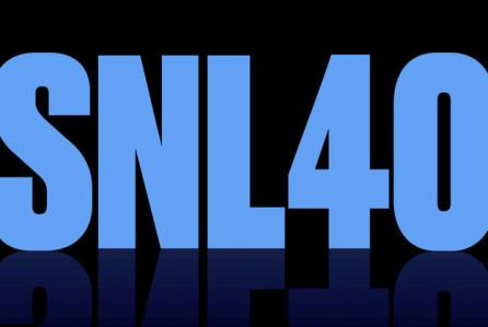 Top 11 Saturday Night Live Movies (1/6)