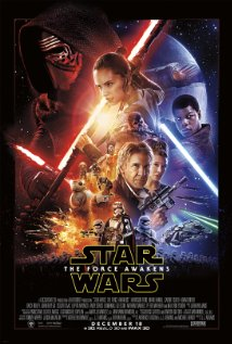 Force_Awakens