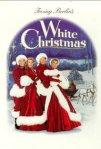 Whtie Christmas