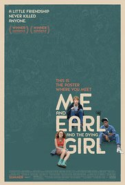 MeandEarl