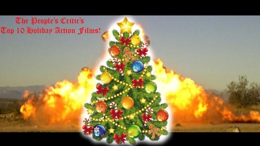 Treeboom.jpg
