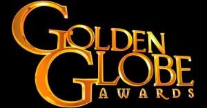 73rd-open-ceremony-golden-globes-awards-2016-live-red-carpet