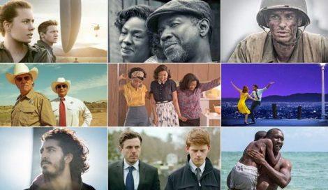 oscars-2017-best-picture-nominees-arrival-fences-hacksaw-hell-hidden-la-la-land-lion-manchester-moonlight-620x360