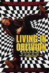living-in-oblivion-movie-poster-1994-1020200894