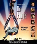 the-player-poster