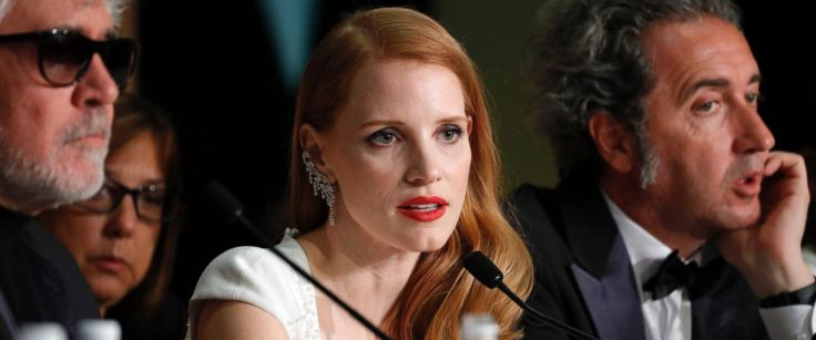 GTY-Jessica-Chastain-ml-170530_12x5_1600