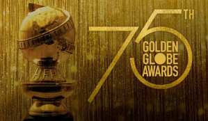 golden-globes-2018-logo