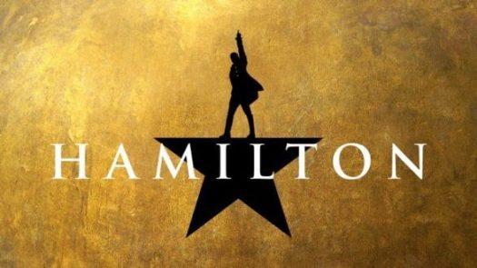 Hamilton-banner-e1512821797362