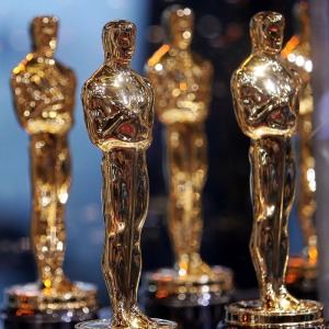 16-oscar-nominations.w700.h700