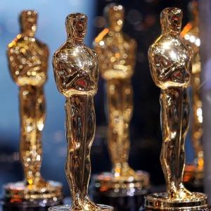 16-oscar-nominations.w700.h700