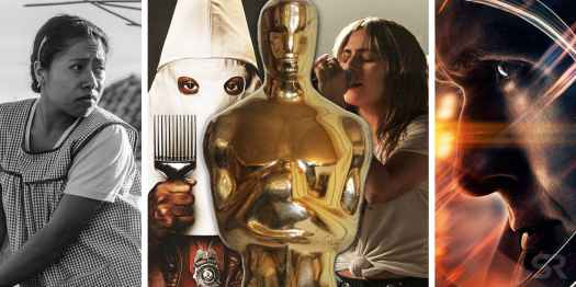 Oscars-Best-Picture-2019-predictions.png